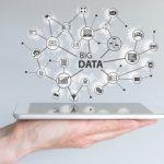 Utilisation du Big Data dans la stratégie marketing de l'entreprise