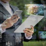 Quelle agence choisir pour sa transition numérique ?