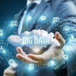 Les choses désormais réalisables grâce au big data