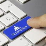 Les outils et plateformes de réservation en ligne