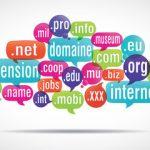 Comment trouver un nom de domaine pas cher?