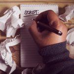 Prise de rendez vous: trouver le bon script