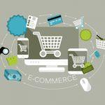 5 raisons d'avoir un chatbot sur son site e-commerce