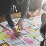 Quel est le contenu du business plan?