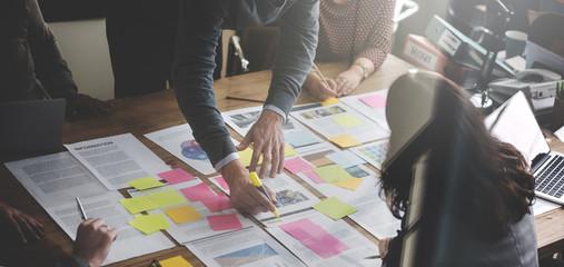 Comment établir un calendrier éditorial pour la création de contenu ?