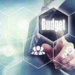 Tout savoir sur le budget télécom : du pilotage et contrôle à l'optimisation des coûts