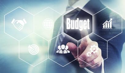 Tout savoir sur le budget télécom  du pilotage et contrôle à l'optimisation des coûts