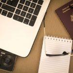 Réserver son billet d'avion en ligne