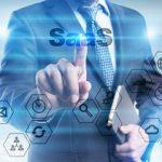 SAAS Solutions : guide d'utilisation