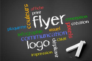 Trouver une agence de création et de conception de logo
