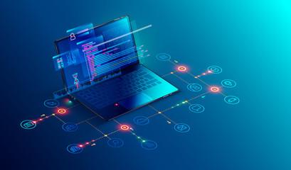 Utiliser un logiciel de création de business plan