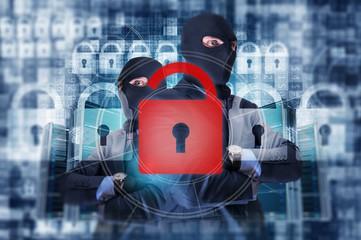 Les sites internet face aux piratages informatiques : Les solutions
