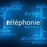 Comment choisir votre installateur en téléphonie d'entreprise ?