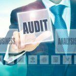 Comment faire un audit de son environnement Télécom pour optimiser les dépenses ?