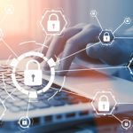 Les dégâts causés par la cyberattaque pour les entreprises