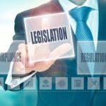 La législation concernant les numéros surtaxés