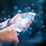 Numéros payants et SMS payants : combien ça coûte ?