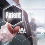 Numéros surtaxés : les entreprises ont-elles le droit ?