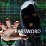 Face aux hackers : comment protéger son site web