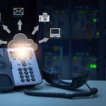 Téléphonie IP et VOIP : un nouveau standard pour votre entreprise