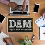 L'essentiel sur le Digital Asset Management