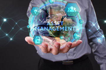 Quels bénéfices tirer d'une solution Digital Asset Management ?
