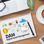Qu'est-ce qu'un Digital Asset Manager (DAM) ?