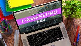 Consultant e-marketing ile Maurice