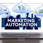 Comment accroître le ROI avec le marketing automation ?
