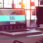 Comment choisir son certificat SSL ?