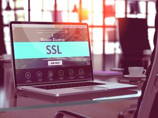 Comment choisir son certificat SSL