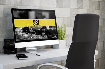 Comment installer un certificat SSL