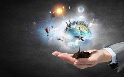 Les avantages du marketing écologique