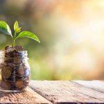 Comment réaliser des actions marketing écologiques?