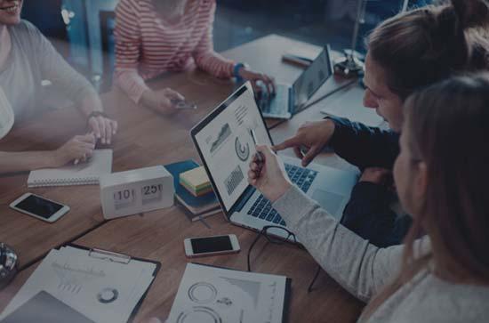 Stratégies Marketing E-commerce, une astuce pour générer des ventes