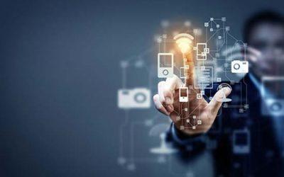 Astuces pour mieux gérer son empreinte numérique en 2019