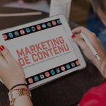 Achat article marketing : Nos conseils
