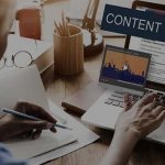 Stratégie de contenu web : 5 astuces pour réussir