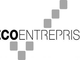 eco entreprise rosemees