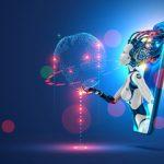 3 façons d'utiliser l'IA pour le développement instantanée de votre marque