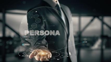 Attirez les bons prospects avec le persona d'acheteur