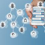 Chat en direct : Les avantages pour votre entreprise