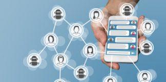 Chat en direct Les avantages pour votre entreprise
