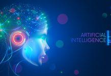 Comment l'intelligence artificielle révolutionne la sphère du marketing numérique