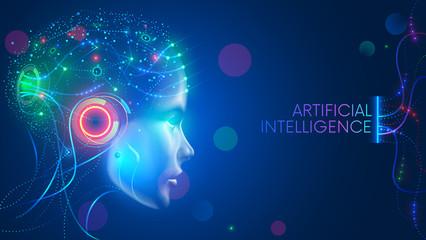 L'intelligence artificielle au service de la transition écologique du numérique