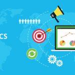 Comment mesurer le retour sur investissement de votre contenu marketing avec Google Analytics