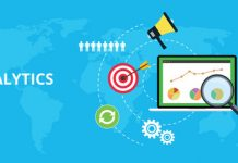 Quelles sont les stratégies marketing digitales indispensables aux PME ?
