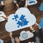 Comment structurer une équipe de référencement pour votre Startup