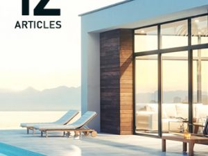 Articles Immobilier