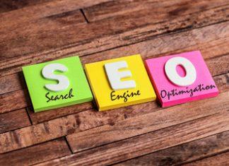 Quels sont les paramètres SEO à vérifier lors de la création d'un site Web ?